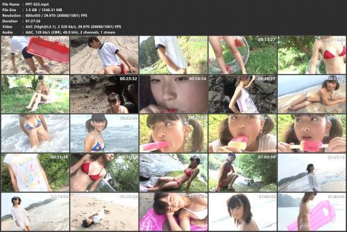ppt-022-mp4.jpg