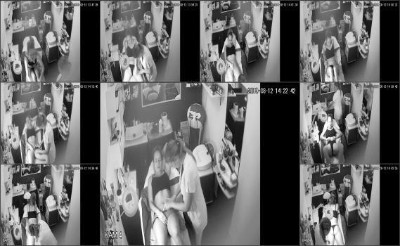 Hackingcameras_11091