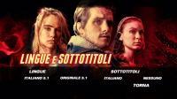 Burn - Una Notte D'Inferno (2019) DVD5 COPIA 1:1 ITA ENG