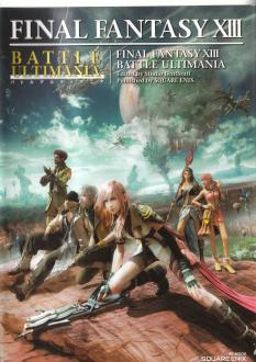 001_final_fantasy_xiii_square_enix_studio_bentstuff_battle_ultimania_1.jpg